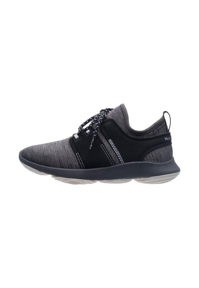 GEO - Sneakers laag - dark grey