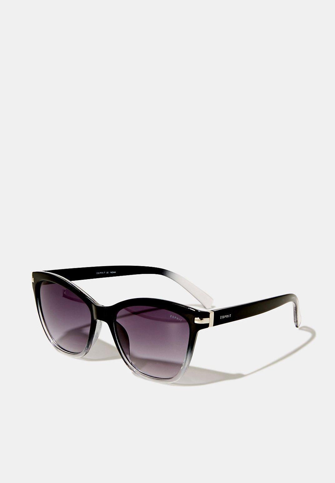 Sonnenbrillen für Damen | Bei Zalando kaufen