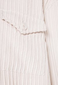 Vila - VILOCK JACKET - Lett jakke - peach blush - 2