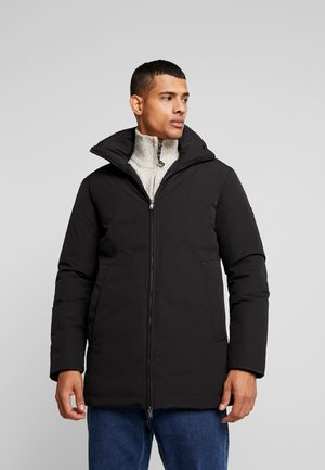 JPRROME - Winter jacket - black