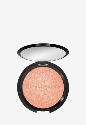 BAREMINERALS PRESSED HIGHLIGHTER - Highlighter - joy