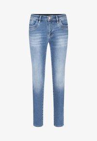 Raffaello Rossi - Jeans Skinny Fit - blue blue - 0