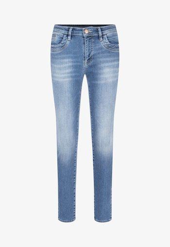 Jeans Skinny Fit - blue blue