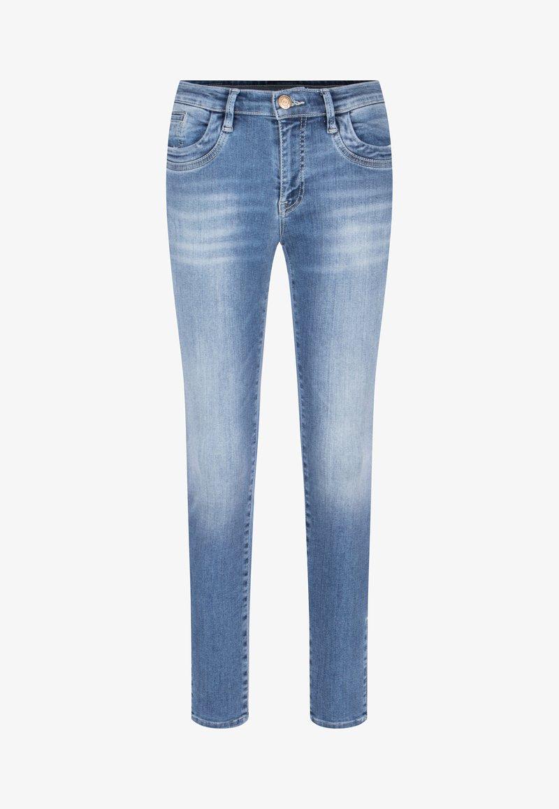 Raffaello Rossi - Jeans Skinny Fit - blue blue