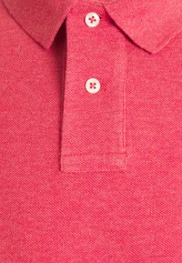 Polo Ralph Lauren - SLIM FIT MODEL - Polo - highland rose - 6