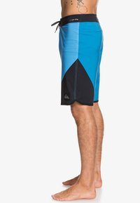 Quiksilver - Swimming shorts - blue - 3
