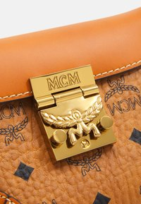 MCM - Bum bag - cognac - 4