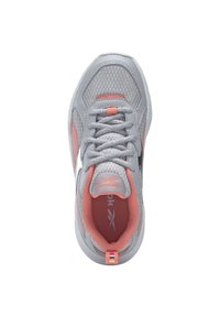 Reebok - Stabilty running shoes - grey - 1