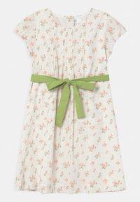 Twin & Chic - Shirt dress - multi-coloured - 0