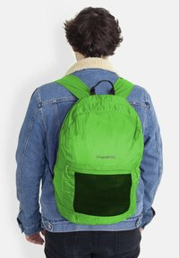Craghoppers - Zaino - light green - 1