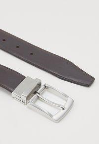 Valentino Bags - TATANKA - Belt - moro/taupe - 1