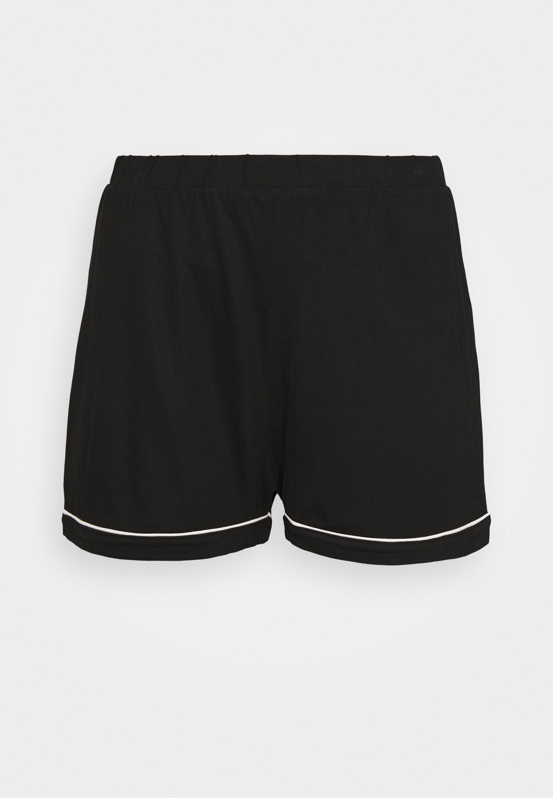 Women NIGHT SHORTS CISSI - Pyjama bottoms