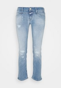 CLOSED - STARLET - Jeans Skinny Fit - mid blue - 4