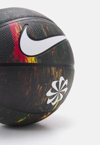 Nike Performance - REVIVAL MOVE TO BASKETBALL SIZE 7 - Pallacanestro - black/multicoloured - 1