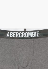 Abercrombie & Fitch - UNDERWEAR SEASONAL 5 PACK - Boxerky - navy - 3
