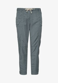 Protest - LEAF  - Trousers - grey day - 3