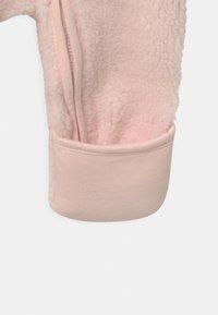 GAP - Overal - new sheer pink - 3