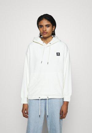 ROSEBURG - Sweatshirt - off white