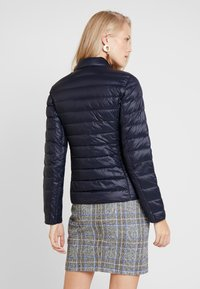 Armani Exchange - Dunjakke - navy - 2