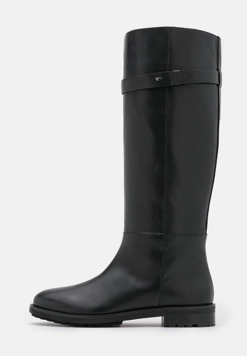 WEEKEND MaxMara - GARIBO - Boots - nero