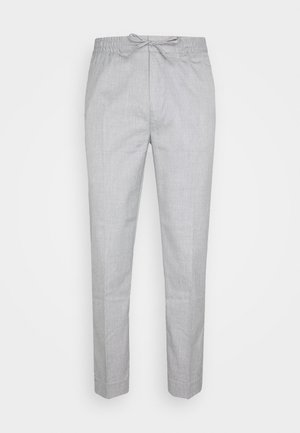 JOGGER - Jogginghose - grey