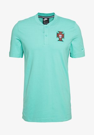 PORTUGAL FPF MODERN - Club wear - mint