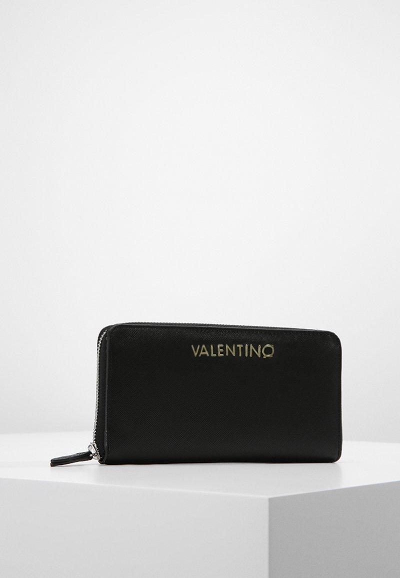 Valentino Bags - DIVINA - Wallet - nero