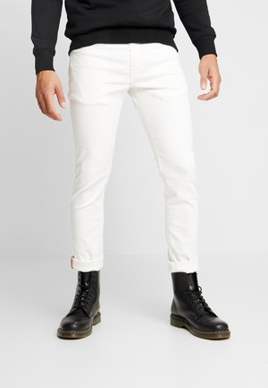 THOMMER-X - Slim fit jeans - 069ju100