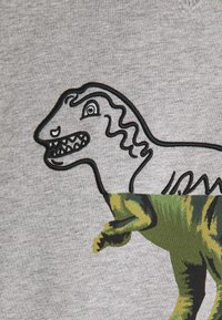 Coach - REXY - Sweatshirt - heather grey - 2