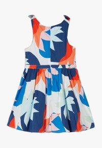 Catimini - DRESS - Korte jurk - multi - 1