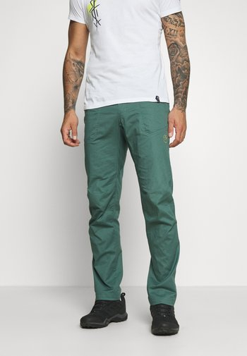 ROOTS PANT