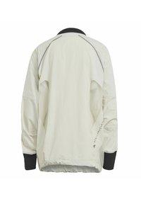 adidas by Stella McCartney - Training jacket - grey - 8