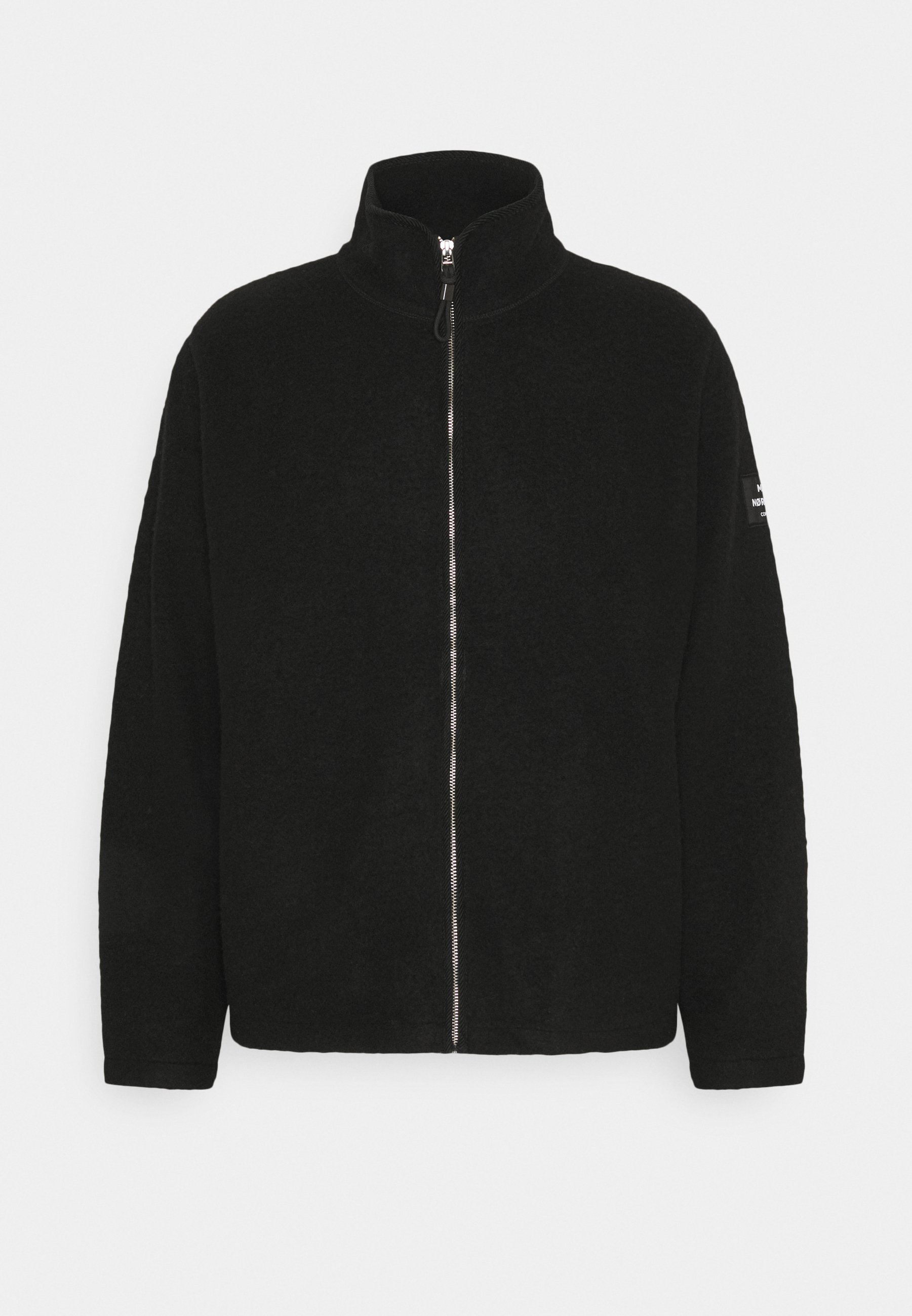 Men NEP SILO - Summer jacket