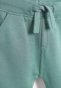 Next - Tracksuit bottoms - teal - 2