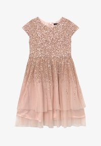 Staccato - SMU KID - Cocktail dress / Party dress - rosa - 2
