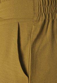VILA PETITE - VIRASHA  - Shorts - butternut - 2
