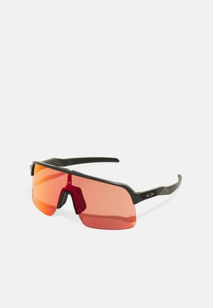SUTRO LITE UNISEX - Sports glasses - steel
