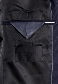 KIOMI - Suit - dark blue - 9