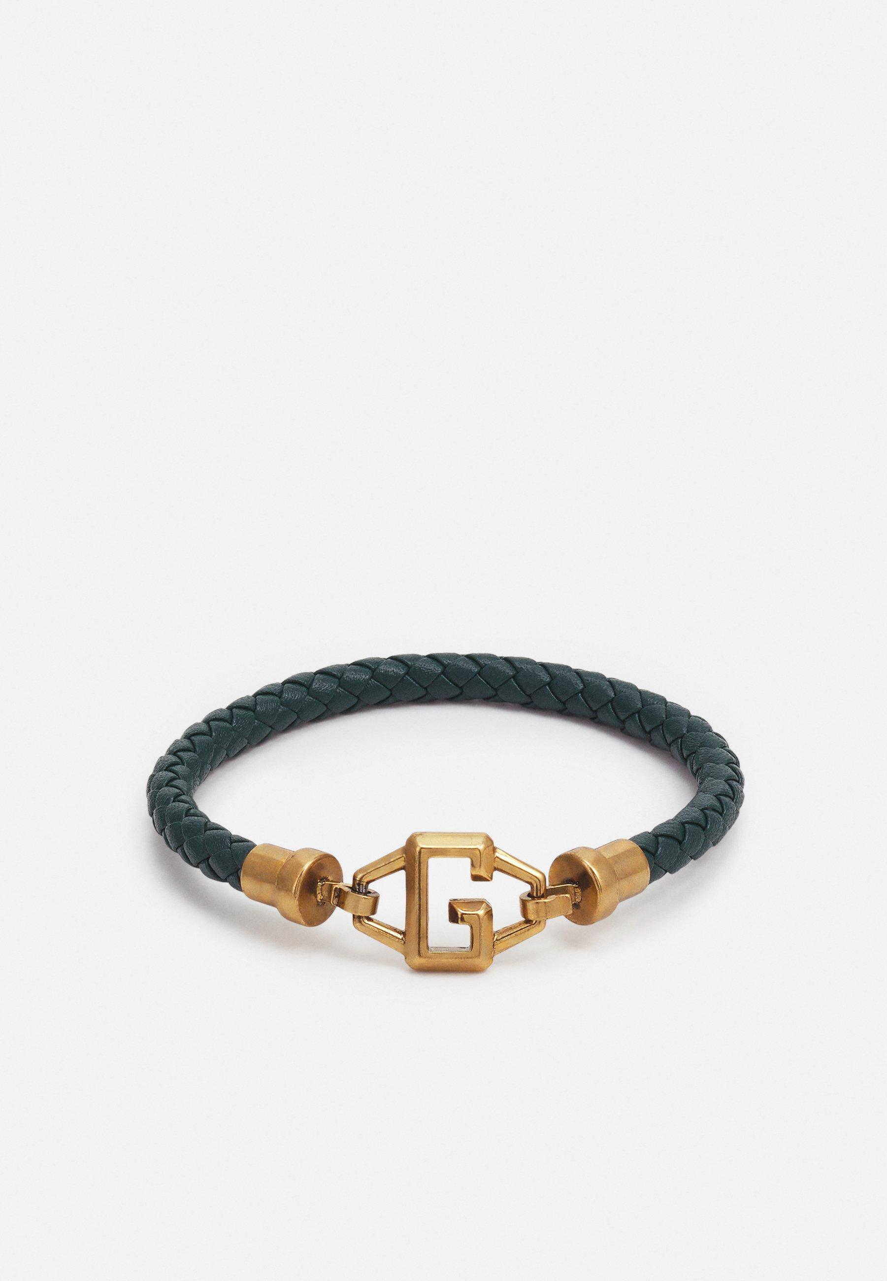 Homme BRACKETS UNISEX - Bracelet