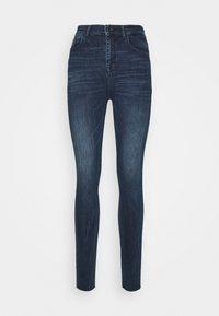 LTB - AMY - Jeans Skinny Fit - miasol wash - 4