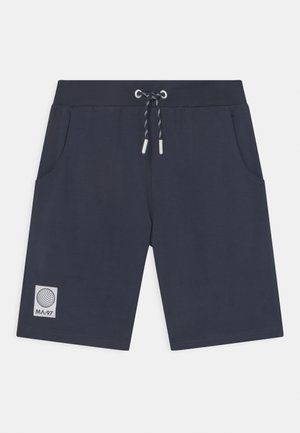 TEENAGER - Shorts - deep marine