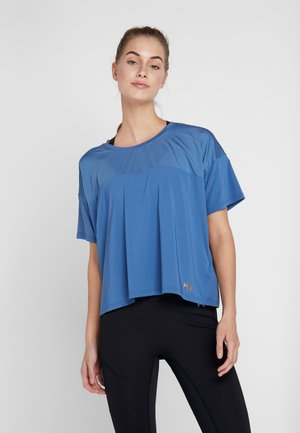 BEATRICE TEE - T-Shirt print - astro