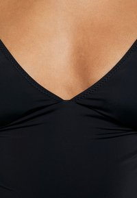 Gestuz - CAMI - Top - black - 5