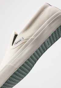 PS Paul Smith - EXCLUSIVE PHILO - Instappers - offwhite - 5