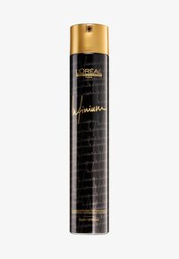 L'Oréal Professionnel - INFINIUM STARK - Hair styling - - - 0