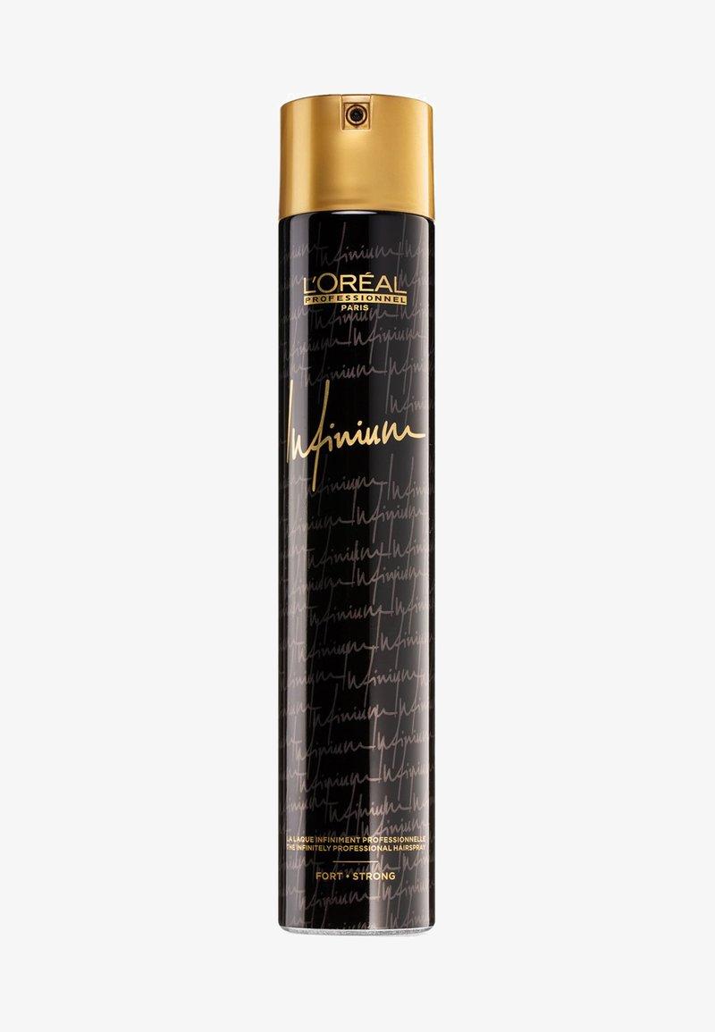 L'Oréal Professionnel - INFINIUM STARK - Hair styling - -