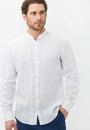 LARS - Overhemd - white