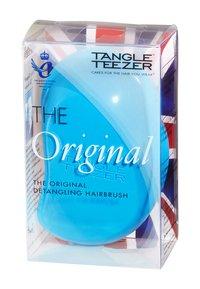 Tangle Teezer - ORIGINAL - Brush - blueberry pop - 1