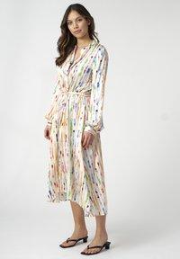 Dea Kudibal - MARLY - Day dress - shades multi - 1