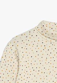 Soft Gallery - ENA - Långärmad tröja - off-white - 3